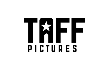 Taff Pictures